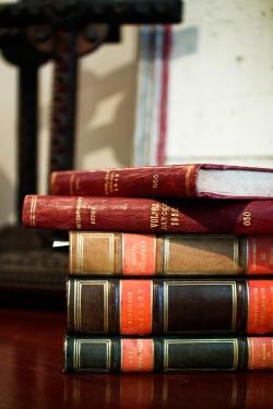 Look Book 1-19-13-4