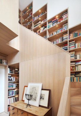 Book-Tower-House-02-1-Kindesign