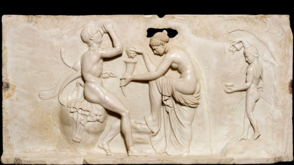 exhibition_pompeii_1175953_624x352