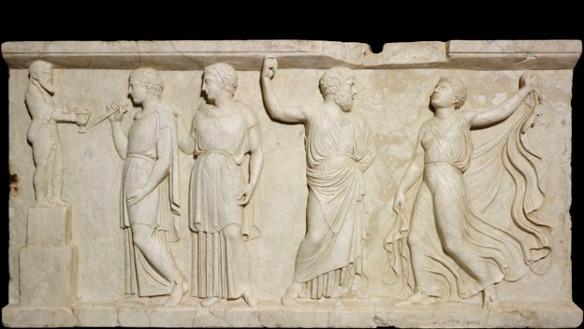 exhibition_pompeii_1175954_624x352