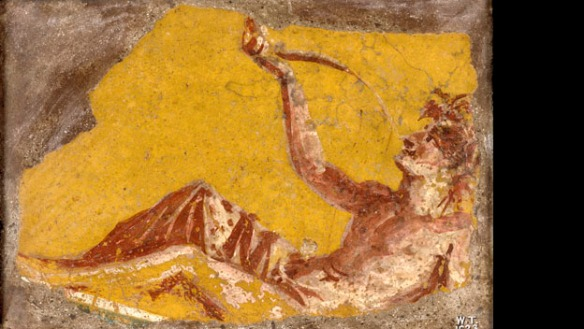 exhibition_pompeii_1200268_b624x352