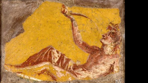 exhibition_pompeii_1200268_b624x352