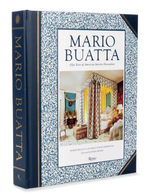 item1.rendition.slideshowWideVertical.buatta-book-05-mario-buatta-fifty-years-of-american-interior-decoration
