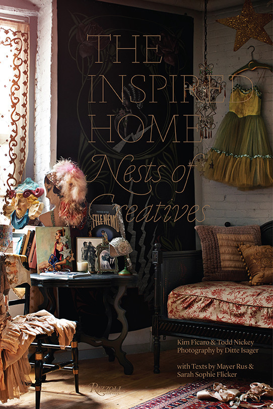 The_Inspired_Home_02_1024x1024