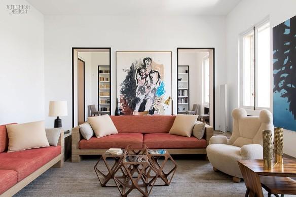 thumbs_4705-Paris-Apartment-Pierre-Yovanovitch-02-0614.jpg.1064x0_q90_crop_sharpen
