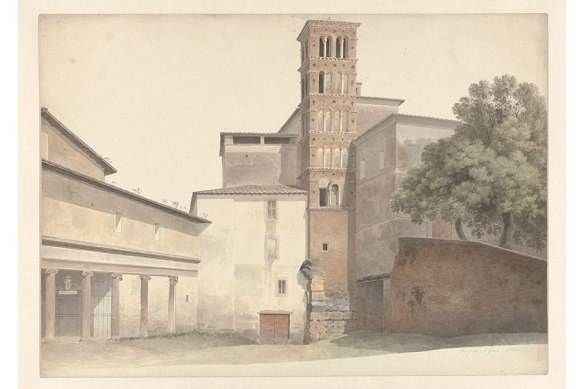 item0.rendition.slideshowHorizontal.j-a-knip-italian-landscape-watercolors-rijksmuseum-01
