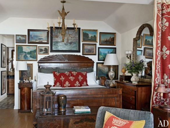 dam-images-decor-2013-10-lee-stanton-lee-stanton-14-laguna-beach-antiques-master-bedroom