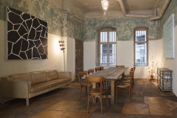 dottir-restaurant-berlin-remodelista-2